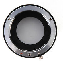 Pentax PK Lens Objektiv Für Olympus E-P1 EP2 Panasonic GF1 GH1 DC51 M4/3 Adapter