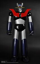 High Dream 24 inch Mazinger Z Jumbo Figure