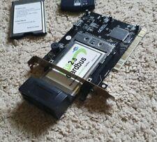 Pcmcia Cards USB, SD card reader PCI card JOB LOT