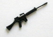 1985 TACTICAL BATTLE PLATFORM RIPCORD RIFLE A, EXCELLENT CONDITION!!!