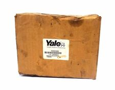 NEW YALE 504224269 L.H. SPINDLE