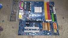 Carte mere Gigabyte GA-M61PM-S2 socket AM2