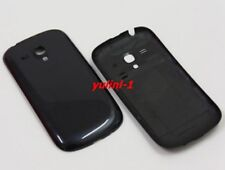For Samsung Galaxy S3 i9300 i9305 i9308 Battery Back Cover Housing Door Case