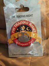 New ListingDisneyland Paris - Pin Trading Night - Jumbo - Cinderella (Le 400)