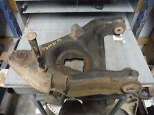 98 99 00 FORD RANGER R. LOWER CONTROL ARM FR GASOLINE 4X2 36030