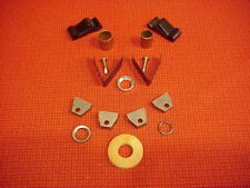 Starter Repair Kit Fits Delco Remy 1964-68 Chevrolet Chevelle  327 1108338