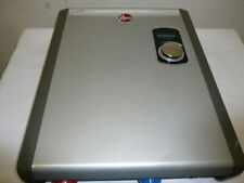 Rheem RTEX-18 Electric Tankless Water Heater 240V