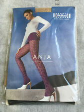 Wolford Hand-wash only Tights with Support for Women