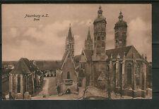 Zwischenkriegszeit (1918-39) Kleinformat Echtfotos mit dem Thema Dom & Kirche