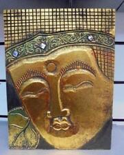 Wooden Asian/Oriental Decorative Decorative Boxes