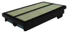 Air Filter Pentius PAB10359