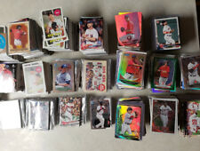 2018 RED SOX 40 Card Team Set Lot Topps Bowman Archives Heritage Rookie Chrome