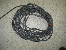 Dura-Flex 7/14 Motor Control Cable ~73ft