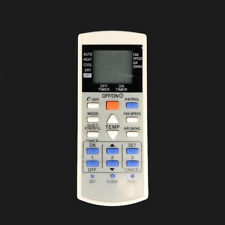 New Original For Panasonic A75C3298 Universal Air Conditioner A/C Remote Control
