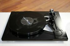 REGA RP8 High End Turntable