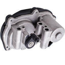 Luftklappen Stellmotor 03L129086 für AUDI SEAT VW A3 A4 A5 A6 Q5 TT 2.0 TDI