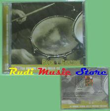 CD STORIA CANZONE ITALIANA 13 compilation PROMO SIGIL ROCK CANZONE AREA PFM(C16)