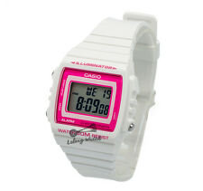 -Casio W215H-7A2 Digital Watch Brand New & 100% Authentic