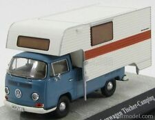 Voitures, camions et fourgons miniatures bleus Premium ClassiXXs