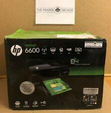 CZ155A - HP OfficeJet 6600 A4 Colour Multifunction Inkjet Printer