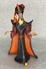 New Disney Aladdin Jafar Christmas Ornament villian