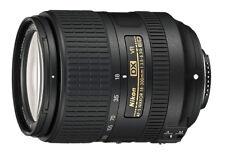 Nikon Nikkor AF-S 18-300mm f/3.5-6.3 DX Lens