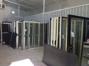 Aluminium Glass Sliding Door Adelaide SA