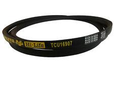 John Deere OEM Replacement Belt TCU16907 5/8x115 1/4
