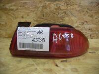 406190 [ Feu Arrière Extérieur Droite] Alfa Romeo 156 (932)
