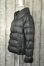 2630944d458 Beautifull Brand New Black Burberry Puffer Jacket Size XXL