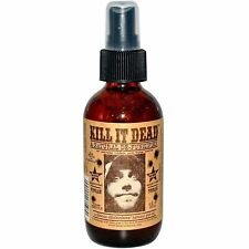 No Stink Odor Remover Natural Deodorant for Body Feet Casts Vegan Kills Smells