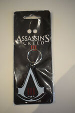Assassins Creed Revelations - Porte-clef Logo gomme