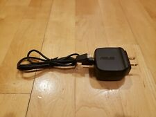 (GENUINE) Asus charger 5V 2A & micro USB cable Padfone Zenfone T100TA TF101 etc