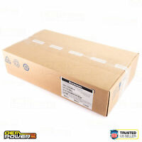 New Sealed - Lenovo 40A2 ThinkPad Ultra Dock 90W (US) Docking Station 40A20090US