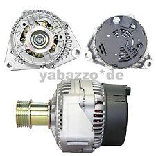 Lichtmaschine SAAB 900 II 2.3 -16 90A  NEU!!