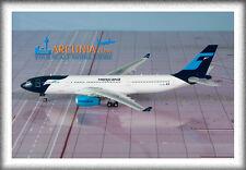 """Phoenix 1:400 Mexicana Airbus a330-200 """"XA-MXQ"""""""