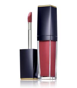 Estée Lauder Pure Color Envy Paint-On Liquid Lip Color - Matte!! New!!