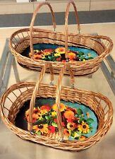 Handgefertigte Produkte zum Kochen & Genießen aus Holz