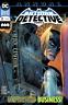 BATMAN Detective Comics ANNUAL #2 DC COMICS 2019 VARIANT Cover A 1ST PRINT NM
