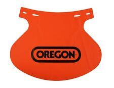Nackenschutz zum Forsthelm Yukon 562412 Oregon