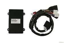 OEM TOYOTA BLU LOGIC HANDS FREE PHONE SYSTEM PT923-00111 FITS MANY MODELS