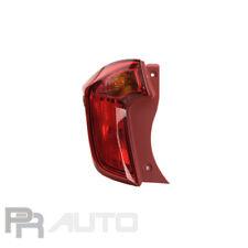 Kia Picanto (TA) 05/11- Heckleuchte Rücklicht Rückleuchte links