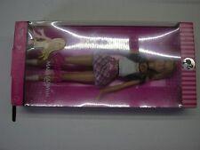 Rare Barbie Make A Wish 2007 Nib M6572