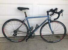 Litespeed Bella Titanium Road Bike, 48cm