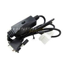 Kabelbaum Kabel Yatour MP3 Wechsler MT-06 Honda 2.4 mit CD Wechsler Umschaltung