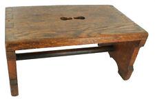 Tisch- und Stuhl-Sets aus Eiche