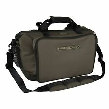 Greys Prodigy On The Move Bag / Carp Fishing Luggage