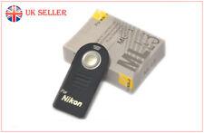 IR Télécommande sans fil pour NIKON comme MLL3 D3300 D3400 D5000 D5500 D40 D40X