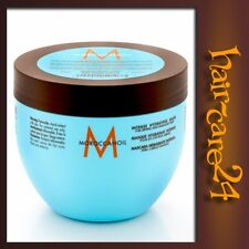 (12,96€/100ml) **UVP -10%** MOROCCANOIL® - Intense Hydrating Maske 250ml