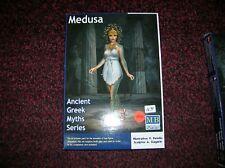 "Mb #24025 "" Medusa "" 1/24 Lot # 13739"
